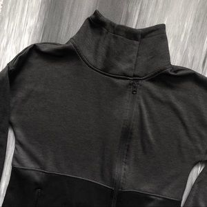 C9 Champion Zip Up Fleece Jacket